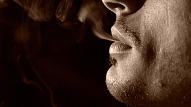 Pētījums: elektroniskās cigaretes sirds veselībai nav kaitīgas