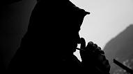 Pētījums: Rīgas 9.-10.klases skolēnu vidū mazinājusies tabakas, alkohola un marihuānas lietošana