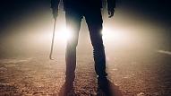 Pētījums: Sabiedrība nav pasargāta no atkārtotiem psihiski slimu cilvēku pastrādātiem noziegumiem