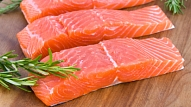 Pētījums: tvaicētu vai vārītu zivju ēšana samazina sirds mazspējas risku, savukārt ceptu zivju – paaugstina