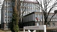 Pieteikumu skaits Rīgas Stradiņa universitātē audzis par 8%