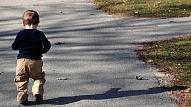 Plakanā pēda bērnam - veselības problēmas pusaudzim