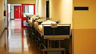Plāno pilnveidot profesionālās rehabilitācijas pakalpojumus cilvēkiem ar invaliditāti