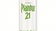 """Plantur – šampūns, kas """"tur solījumu"""""""