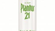 Plantur – sievišķīgi stipriem matiem!
