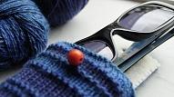 Populāri cilvēki ziedo brilles labdarībai