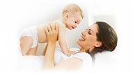 Preimplantācijas ģenētiskā diagnostika