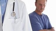 Priekšdziedzera vēzis laika griežos vai jaunas diagnostikas iespējas ar PET/CT