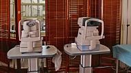 Prof. I.Solomatins: kāpēc topošajām māmiņām īpaši svarīgi laikus apmeklēt acu ārstu?