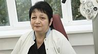Profesore: Kataraktas operācija ik gadu palīdz atgūt redzi vairāk nekā 10 000 Latvijas iedzīvotāju