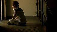 Psihoterapeits: Kas ir un kas nav psihoterapija
