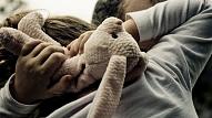 Psihoterapeits: Par lapsām un zaķiem jeb ģimenes psihoterapeita pārdomas par attiecībām ģimenē