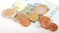 PVO: Labākais risinājums veselības aprūpes finansēšanai ir sociālo apdrošināšanas iemaksu pārdale