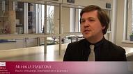 Radona ietekme uz veselību - risks, kas jāapzinās! (VIDEO)