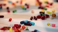 Recepšu zāļu nepamatotas lietošanas smagās sekas