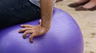 Rehabilitācija - veids, kā atgūt dzīves kvalitāti pēc slimības vai traumas