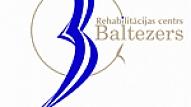 Rehabilitācijas centrs Baltezers – tās ir vispusīgas rehabilitācijas iespējas un kompleksa pieeja veselības atgūšanai un nostiprināšanai
