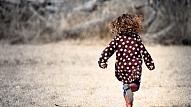 Rīgā notiks bezmaksas seminārs vecākiem par bērna balsta un kustību sistēmas attīstību
