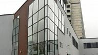 Rīgas Austrumu slimnīcas invazīvie radiologi ievieš Latvijā jaunu metodi asinsvadu izmeklējumiem