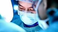 RSU ar slimnīcām un pašvaldībām no reģioniem runās par speciālistu trūkumu ārpus Rīgas