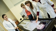 RSU docente: Lai apzarni sauktu par jaunatklātu orgānu, jāveic pētījumi (VIDEO)