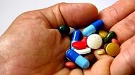 RSU izveido stipendiju ārvalstu profesionāļu piesaistei Farmācijas fakultātei