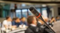 RSU notiks starptautiska konference par veselību un personības attīstību