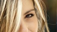 Rūpējies par savu acu veselību ikdienā