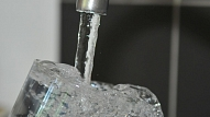 """""""Rīgas ūdens"""": Rūpnīcas """"Biolars"""" ķīmiskās vielas nav nonākušas mūsu kanalizācijas sistēmā"""