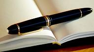 Saeimas komisija drīzumā varētu noslēgt darbu pie Psihologu likumprojekta