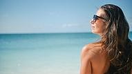 """Salona """"Nofrete"""" sejas kopšanas procedūras, kas pēc vasaras palīdzēs ādai atjaunoties"""