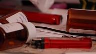 Latvijā pieaug saslimstība ar HIV