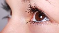 Sausās acs slimība: Diagnoze un pareiza ārstēšana