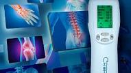 """""""Scenar"""" terapija – mūsdienu tehnoloģijas un ķīniešu tradicionālā medicīna"""