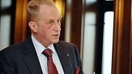 Sirds transplantācijai Latvijā - desmit gadi