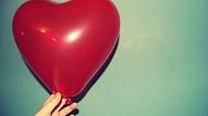 Sirds un asinsvadu slimību simptomi