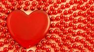 Sirds veselības profilaksei – veselīgs uzturs, vitamīni un fitness
