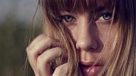 Skaistumkopšanas ieradumi, kas kaitē tavu matu veselībai