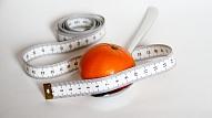 Skolu medmāsām organizē apmācības par ēšanas traucējumiem