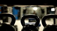 Sportojot svarīgi ievērot noteiktu vingrojumu secību