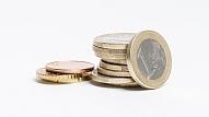 Stratēģiskā padome atbalsta prasību par vēl papildu 23 miljonu eiro nepieciešamību veselības nozarei