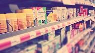 Tabletes pārtikas vietā jeb pašārstēšanās posts
