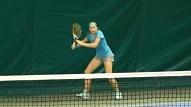 Teniss veselības uzlabošanai