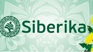 """Testa rezultāti: """"Gzel for Natura Siberika. Royal berries"""" matu kopšanas produkti"""