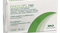 """Testa rezultāti: INNO-CAPS """"Hair"""" uzlabo matu struktūru un novērš to izkrišanu"""
