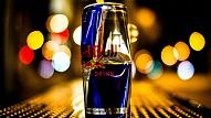 Tirgotāji aicina neizsludināt Enerģijas dzērienu aprites likumu