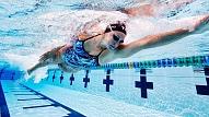 Turpini peldēšanas sezonu baseinā!