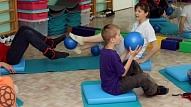 Upesleju internātpamatskola-rehabilitācijas centrs aicina pieteikties 2016./2017. mācību gadam