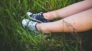Varikozas vēnas: Cēloņi un simptomi
