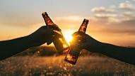 Vecāki, pusaudži un alkohols